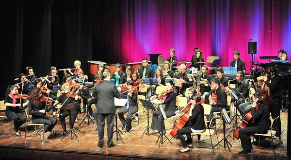 gruppo-musicale-concerto-di-fine-anno-2013_lr