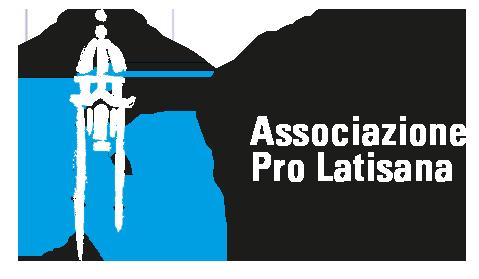 logo Pro Latisana