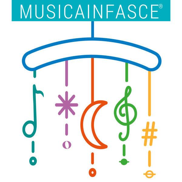 musicainfasce